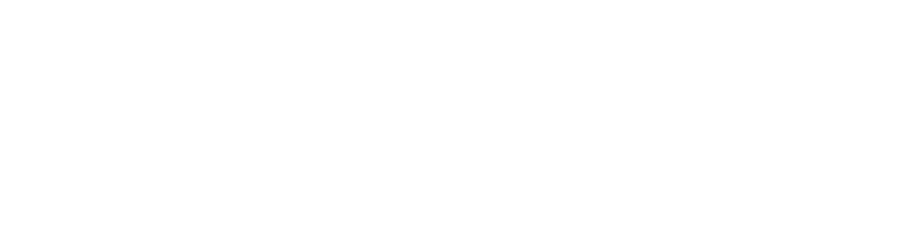 The Arch Edit Horizontal Logo | The Arch Edit Brow Bar | Cosmetic Tattooing | Brow & Skin Specialist