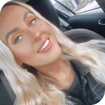 Tarryn Display Picture   The Arch Edit Brow Bar   Cosmetic Tattooing   Brow & Skin Specialist